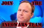 infowars team