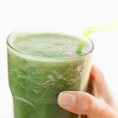 best-juice-cleanse-400x400