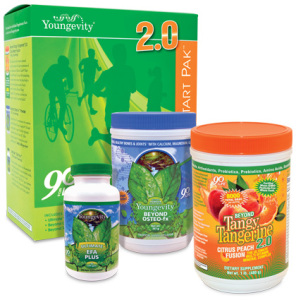 90 Essential Nutrients