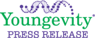 Youngevity International (YGYI) Announces Results of Youngevity® Research Studies – University of Manitoba