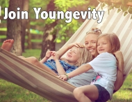 What's So Different About Youngevity?